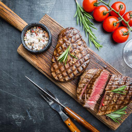 Dania mięsne Jelenia Góra
